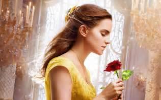 Emma Watson Beauty and Beast