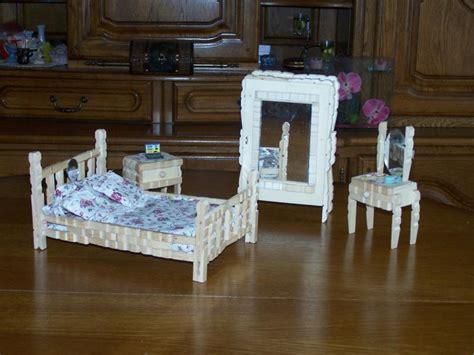 chambre 224 coucher avec armoire en 233 pingle 224 linge cr 233 ation cr 233 ation en pinces 224 linge de
