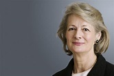 Baroness Jay of Paddington: We are better together ...