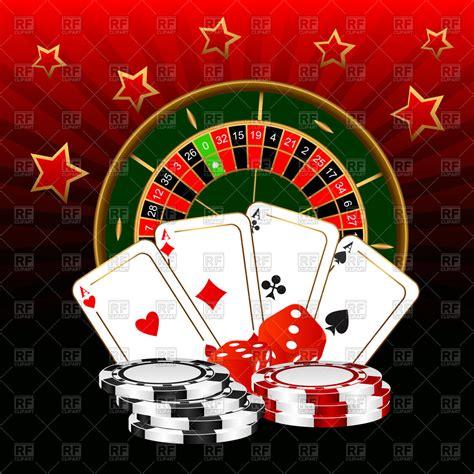 Casino Clipart Casino Clip Www Imgkid The Image Kid Has It