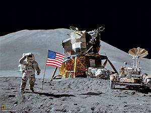 Apollo 14 Wallpaper (page 2) - Pics about space