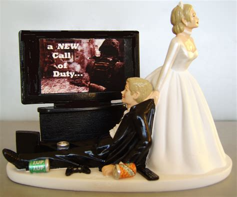 marriage  video games epicpower gaming