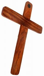 Jesus Christ Cross with Statue/Wooden Crucifix Wall Cross