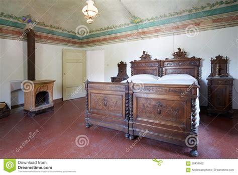 chambre en italien chambre italienne chambre design italien magnifique