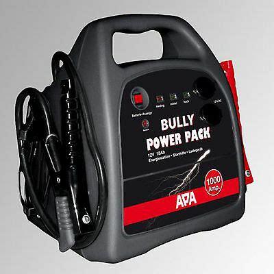autobatterie ford ford focus autobatterie