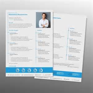 lebenslauf design vorlage 57 besten bewerbung lebenslauf design bilder auf lebenslauf design karriere und
