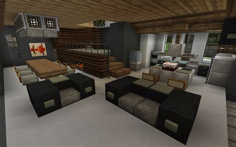 minecraft kitchen ideas modern designs youtube minecraft