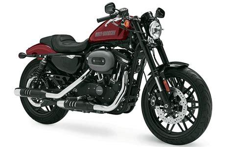 Harley Davidson Roadster Xl1200cx Price, Specs, Review