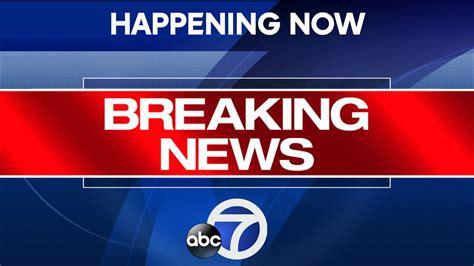 breaking news template san francisco giants second baseman joe panik makes appearance at macy s in union square