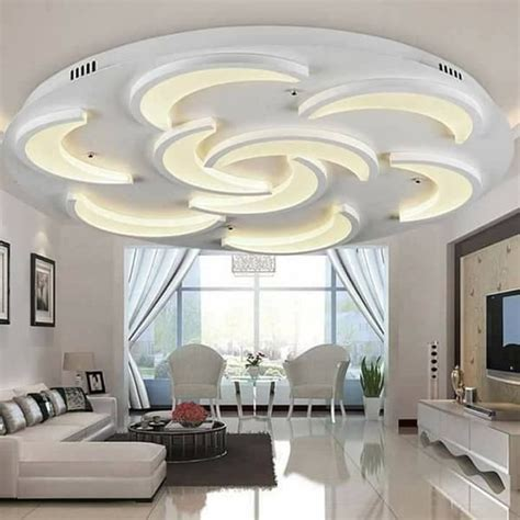 modern gypsum ceiling designs   examples