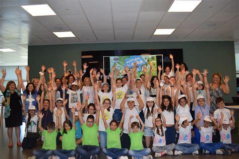 hsbc si鑒e water explorer vince la squadra orme a sull 39 acqua di roma progettare ineuropa