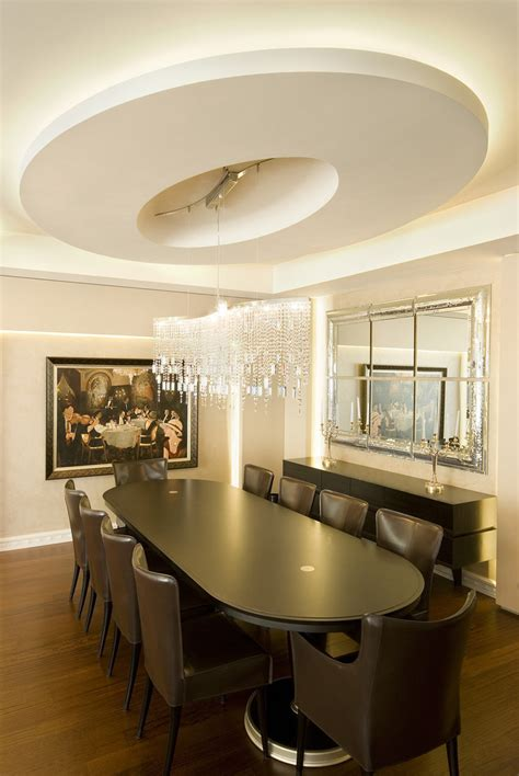 floor l for dining room dining hall ceiling design dining room contemporary with wall decor oval dining table