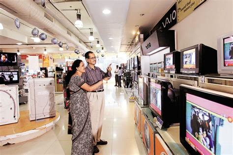 sluggish demand takes toll  makers  consumer products