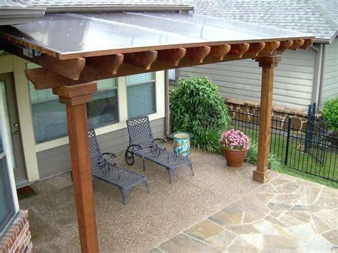 solid roof pergola patio cover  panels solid roof pergola uk covered patio design