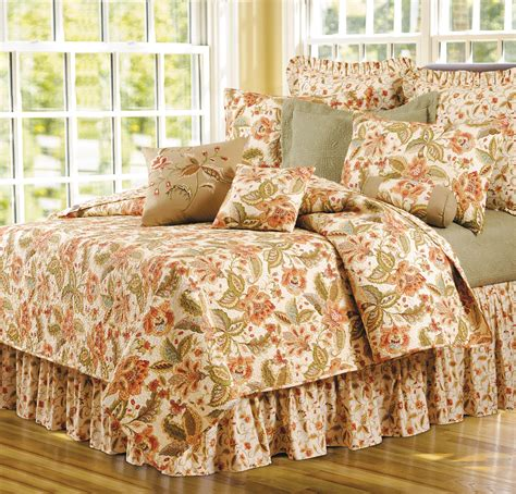 amelia  cf quilts beddingsuperstorecom