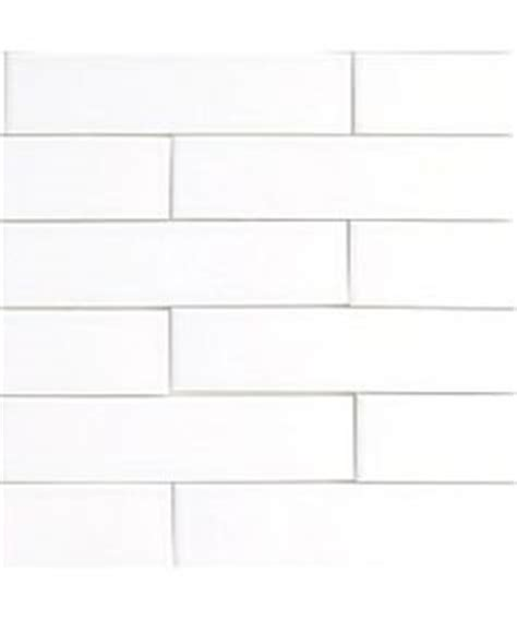 2x8 Subway Tile Daltile by The World S Catalog Of Ideas