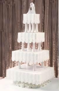 wedding cake design ideas wedding cake designs decoration