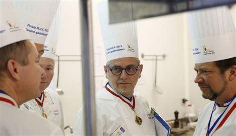 meilleur ouvrier de cuisine tout ce qu il faut savoir sur le titre de meilleur ouvrier de ou quot mof quot l express styles