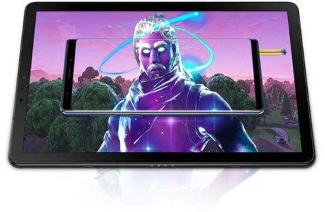 samsung galaxy note  news rumors specs release price