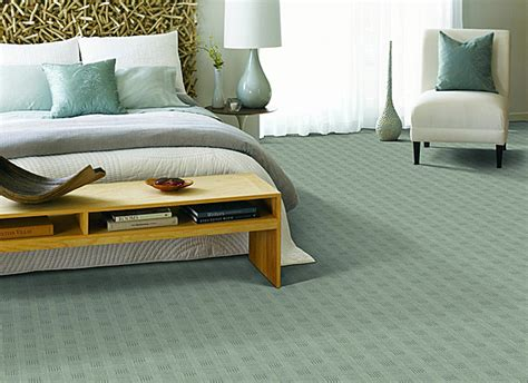 Best Type Of Flooring For Bedrooms by Best Type Of Carpet For Bedroom Mapo House And Cafeteria