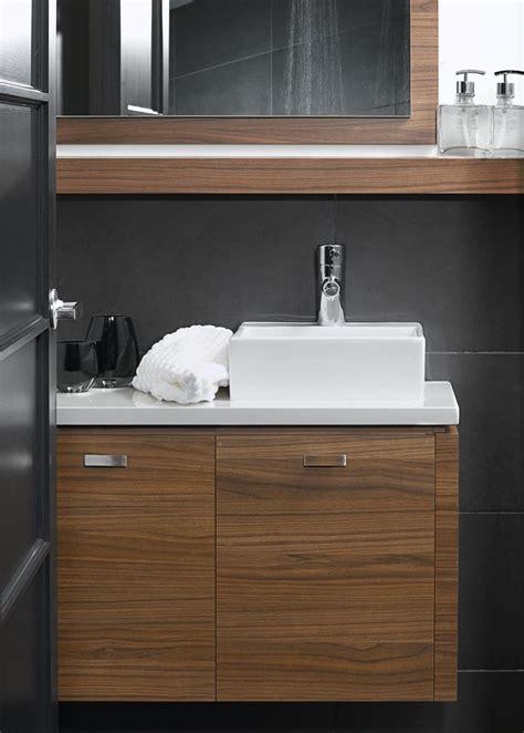 gonthier cuisine et salle de bain gonthier cuisine et salle de bain 28 images cuisine