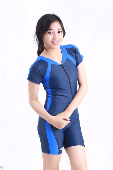 Fashion Wanita Dewasa 2015 Toko Baju Renang Wanita Distributor Dan Toko Jual Baju
