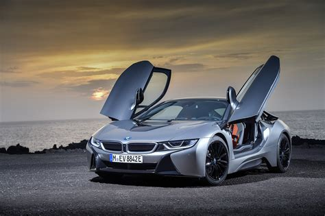 Bmw Top Model Car Price