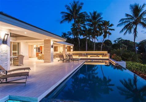 Home Design Backyard Ideas by 63 Invigorating Backyard Pool Ideas Pool Landscapes