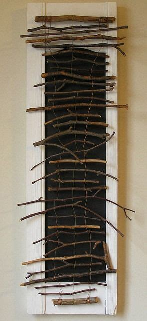calendar  diane  wright  images twig art