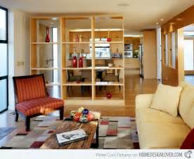 Living Room Curtain Ideas Modern by 15 Beautiful Foyer Living Room Divider Ideas Home Design