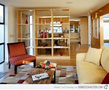 Example Design Of Divider For Living Room by 15 Beautiful Foyer Living Room Divider Ideas Home Design Lover