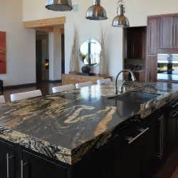 kitchen remodel ideas with oak cabinets sensa orinoco granite home decor granite
