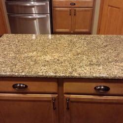 bedrock granite countertops tile contractors 3780
