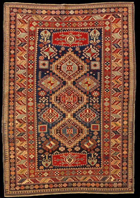 tappeti shirvan antico kuba shirvan tappeto tappeti caucasici tappeti