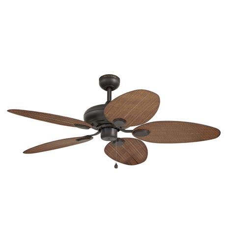 harbor breeze ceiling fan light bulb harbor breeze outdoor ceiling fans lighting and ceiling fans