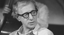 Woody Allen's new movie is cancelled
