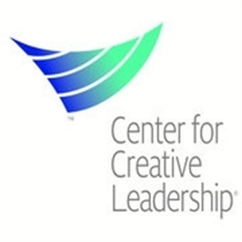 ccl center  creative leadership reviews glassdoor