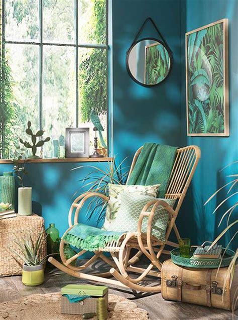 deco chambre exotique conseils déco chambre exotique made in meublesle