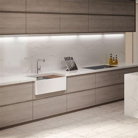 julien kitchen sink fira collection single undermount fireclay bar kitchen 2060