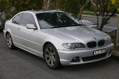 Engine In 2004 Bmw 325ci, Engine, Free Engine Image For