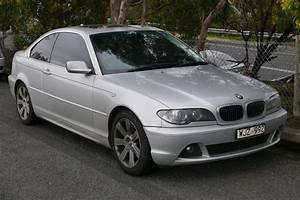 File 2004 Bmw 325ci  E46 My04  Coupe  2015