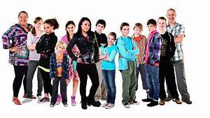 tracy beaker returns images THE CAST wallpaper and background photos (18277806)