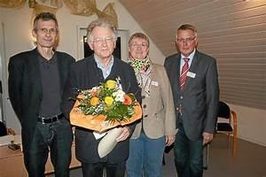 Die Treppe Freudenstadt : freudenstadt vorsitzender bauplanung hat viel zeit und energie gekostet freudenstadt ~ Orissabook.com Haus und Dekorationen