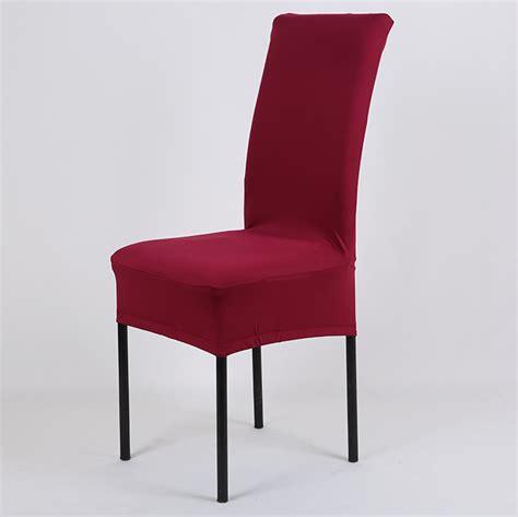 housse de chaise spandex pas cher housse de chaise spandex pas cher 28 images housse de