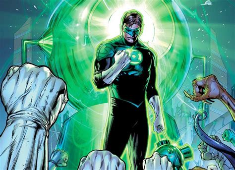 green lantern justice league a green lantern is reportedly confirmed in justice league