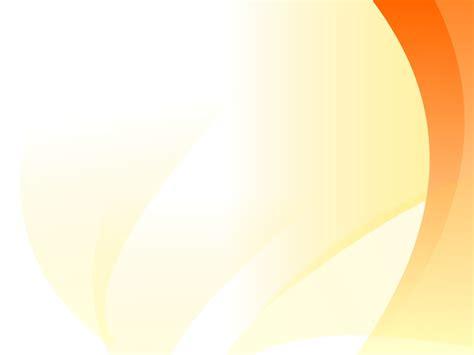 background template orange backgrounds presnetation ppt backgrounds templates