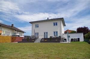 Unser Traum Vom Haus Download : bautagebuch schw rerhaus unser traum vom haus ~ Lizthompson.info Haus und Dekorationen