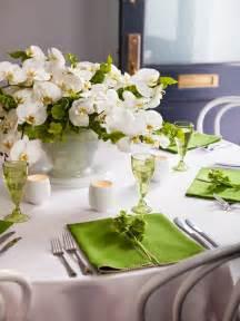 wedding table wedding dreams wedding table decorations flowers