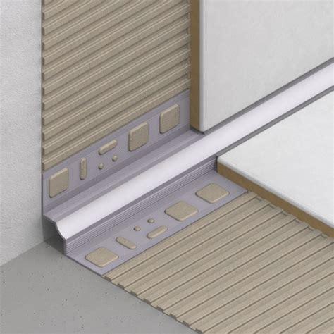 baguette d angle pvc pour carrelage laying tiles