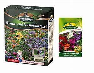 Schmetterlinge überwintern Helfen : premium bienen und hummelmagnet inkl 1 pkg kamelien balsaminen kostenlos blumenwiese online ~ Yasmunasinghe.com Haus und Dekorationen